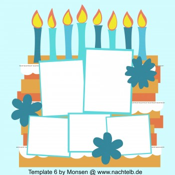 Monsen_Template_6_Birthday-Cake.jpg